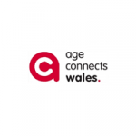 Age Connects North East Wales part of Age Connects Wales