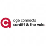 Age Connects Cardiff -Age Connects North East Wales