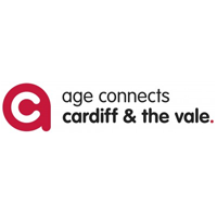 Age Connects Cardiff & the Vale