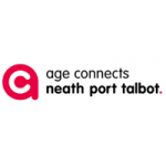 Age Connects North East Wales - Age Connects Neath Porth Talbot