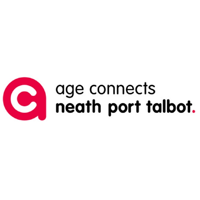 Age Connects Neath Port Talbot