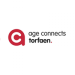 Age Connects Torfaen - Age Connects North East Wales